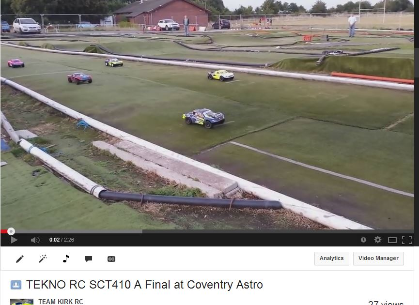 CMCC TEKNO SCT 410 A FInal Win