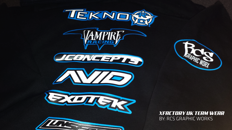 TEKNO-RC-UK-TEAM-WEAR--XFACTORY-UK