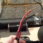 junking the deans connectors