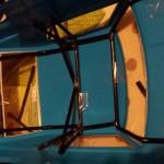 DIY RC DRIFT CAR ROLL CAGE 1