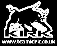 TEAM KIRK RC
