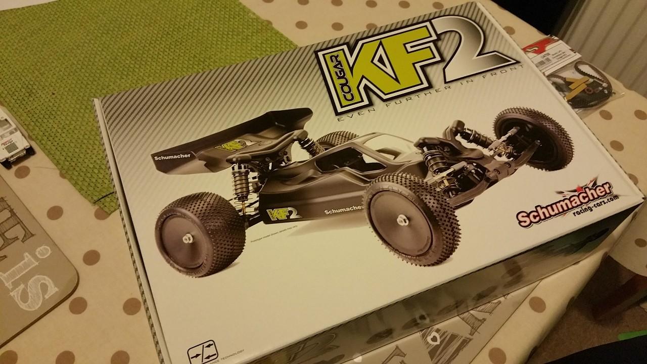 Team Kirk Schumacher KF220150908_200716