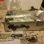 Team Kirk Schumacher KF220150908_203545