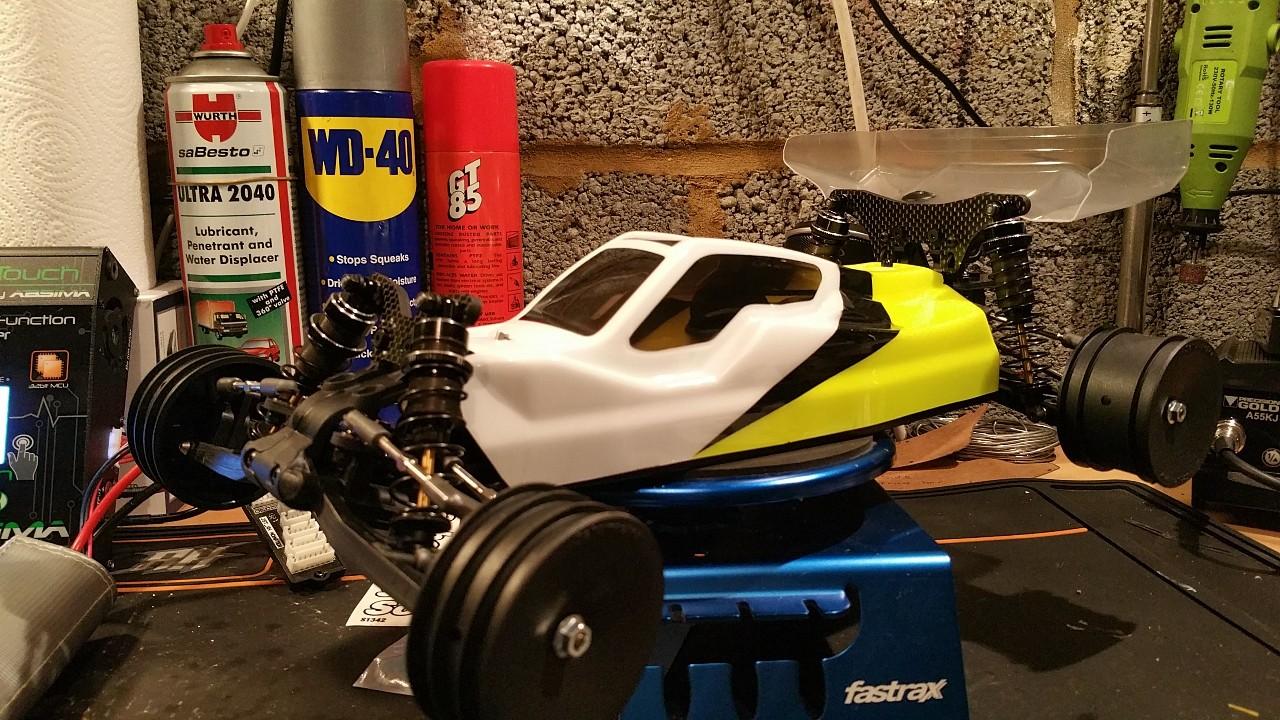 Team Kirk Schumacher KF220150910_210007