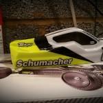 Team Kirk Schumacher KF220150914_223600