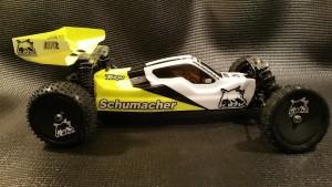 Team Kirk Schumacher KF220150914_224025