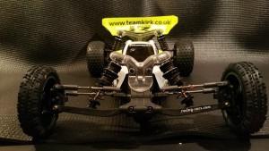 Team Kirk Schumacher KF220150914_224135