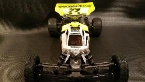 Team Kirk Schumacher KF220150914_224146