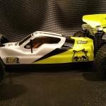 Team Kirk Schumacher KF220150914_224218