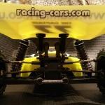 Team Kirk Schumacher KF220150914_224235