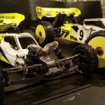 Team Kirk Schumacher KF220150914_224357