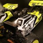 Team Kirk Schumacher KF220150914_224500