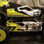 Team Kirk Schumacher KF220150914_224538