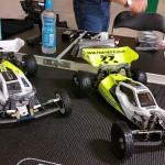 Team Kirk Schumacher KF220150915_214032