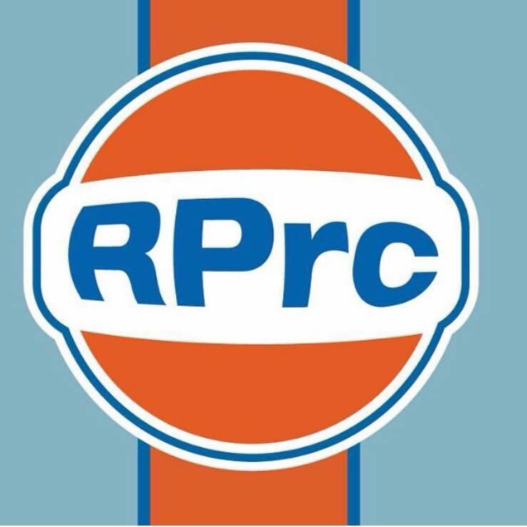 RPRC logo