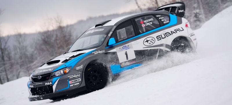 rally-car-2